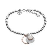 Emporio Armani Women's Bracelet EGS2362040