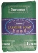 Superior Jasmine Soap - 80ml