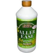 Buried Treasure Aller Ease Allergy Relief, 470ml