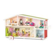 Lundby 60-1020-00 Premium Doll's House