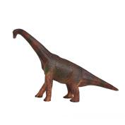 Arfbear Medium Sized Plastic Dinosaur for Cool Kids'Present Extinct World Toy Figure Brachiosaurus