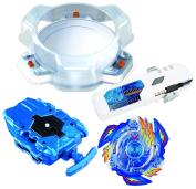 Beyblade Burst B-38 Entry Set