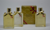 Marilyn Miglin PHEROMONE Fragrance Indulgence Set