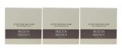 Molton Brown Ultra Pure Milk Soap 50ml/50g New In Box