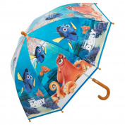 Disney Finding Dory Dome Umbrella