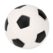 NXDWJ Squishy Soccer Ball Slow Rising Cream Scented Decompression Toys