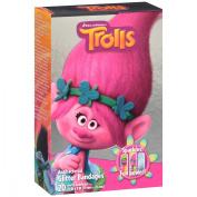 DreamWorks Trolls Antibacterial Glitter Bandages, 20 Ct