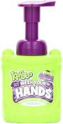 Kandoo Wash Your Hands Moisturising Foam Hand Soap, Funny Berry Scent 250ml
