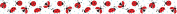 "'Ursus ""GL ¸ Decorative Masking Tape Adhesive Tape Cksk & # X2030 Fer VE = 1"
