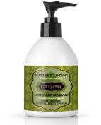 Kama Sutra Massage Lotion - Herbal Renewal