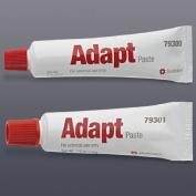 Hollister Adapt Skin Barrier Paste Adapt 15ml Tube - 79301BX - 15ml (14 g) tube, 20 Each / Box