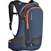 Free Rider 24 Ski Backpack