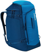 Thule RoundTrip Boot Backpack, Poseidon, 60 L