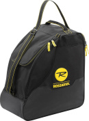 Rossignol Soul Unisex Outdoor Skiing Boot Bag available in Black - One Size