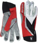 K2 Madshus Pro Glove