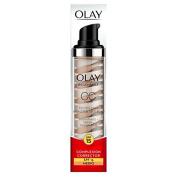 Olay Regenerist Cc Cream Medium Moisturiser 50Ml