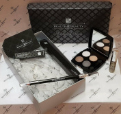 Undressed Eye Make Up Box Set from The Health and Beauty Company