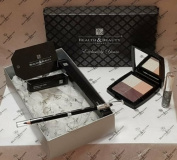 Lust Eye Make Up Box Set from The Health and Beauty Company