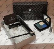 Jewel Eye Make Up Box Set from The Health and Beauty Company
