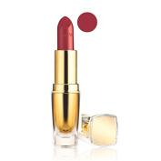 Avon Anew Youth Awakening Lipstick – Modest Peach