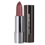 HK Rich Attitude Lipstick 32 Mystic Rose 4.5 g