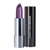 Horst Kirchberger Make-Up Lippen Vibrant Shine Lipstick No. 02 Plum Passion 3 ml