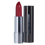 HK Rich Attitude Lipstick 40 Pure Red 4.5 g