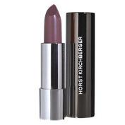 HK Rich Attitude Lipstick 31 Fantastic Violet 4.5 g