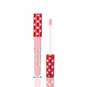 Matte Lip Gloss Woya 8 Colour Waterproof Long lasting Liquid Lipstick