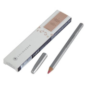 Locherber Lips Contour Pencil – CL1 Fuchsia Lips, Barrier, Make Up, smears Against The Effect Of The Lip