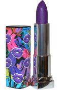 Maybelline Colour Sensational Lipstick The Mattes Bold Vivid Vixen #890