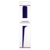 Leo Bancroft Tail Comb Purple
