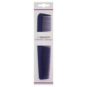 Leo Bancroft Everyday Comb Purple