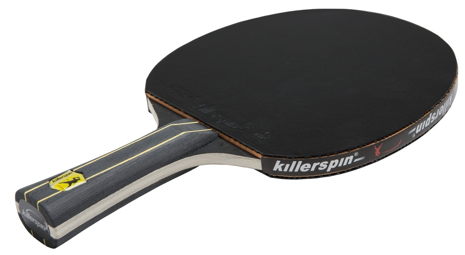 ae63781d92 Killerspin  Buy Online from Fishpond.co.nz