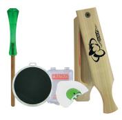 Primos Hunting Turkey Hunter Starter Pack