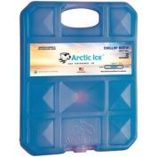 Arctic Ice 2.3kg Chillin Brew Reusable Cooler
