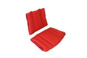 BabyDan Danchair Comfort Cushion