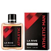 La Rive Athletic Man After Shave for Men 100ml