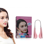 Yiwa Women Nose Up Lifting Straightening Shaping Clip Beauty Tool Nose Shaper