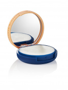 LYPSYL Mirror Compact, Fresh Orange Blossom