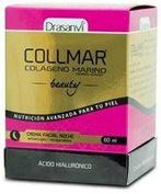 COLLMAR Beauty Facial Cream 60 ml of drasanvi