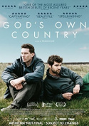 God's Own Country [Region 2]