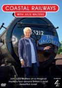 Coastal Railways With Julie Walters [Region 2]