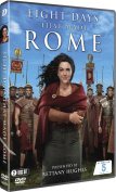 Eight Days That Made Rome [Region 2]