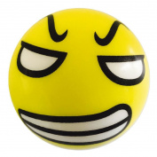 Active Intent Smileez High Bounce Ball