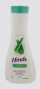 Hinds Natural Dry Skin Lotion 400ml - Natural Piel Seca Locion