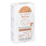 Avene Mineral SPF 50 + Tinted Emulsion 40 ml