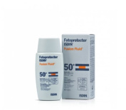 FOTOPROTECTOR ISDIN Fusion Facial Fluid SPF50 + 50 ml