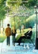 A Little Romance (Region 4)