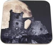 Mow Cop Moon Coaster